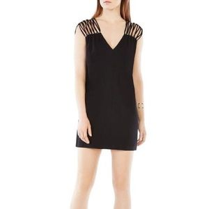 XXS BCBGMAXAZRIA Dress